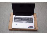 """Lenovo Ideapad 300-151SK 15.6"""" Laptop Boxed £285"""