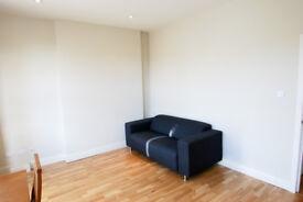 Spacious one bedroom flat in Kilburn NW2