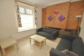 Coburn street 5 Bedroom home for short term let