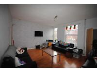 6 bedrooms in 2 Regent Terrace, Leeds, Leeds, Leeds, LS6 1NP
