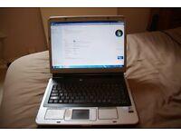 Windows 10 Advent Laptop
