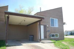 Spacious & Comfy 3 Bedroom Loran Townhome - Only One Available