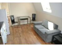 *ALL BILLS INC & WIFI* lovely one bedroom flat just off Cricklewood broadway