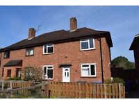 **STUDENT PROPERTY** Ideal for all UEA students