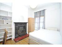 Gorgeous Double/twin room £160,00pw couple £140,00pw single