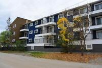 Brand New 1 bdr Apartment, major savings, CALL NOW!!