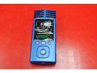 Zoom Q3 Handy Video Recorder £90
