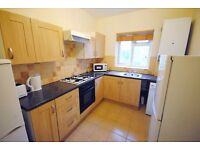 TWIN ROOM AVAILALE TODAY, NICE FLAT, GREAT AREA, CLOSE TO THE UNDERGROUND, NEAR CLISSOLD PARK 2A