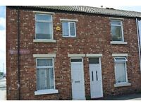 Three Bedroom House To Let - Wyre Street, Fleetwood