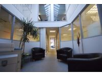 Situated on Crewys Road in the heart of Childs Hill with easy access to Golders Green