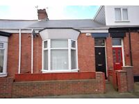 GREAT INVESTMENT OPPORTUNITY IN SUNDERLAND - GOOD RELIABLE SITTING TENANTS - GUARANTEED RENT
