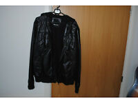 Mens Jackets (Bench, DKNY, Ted Baker) for quick sale