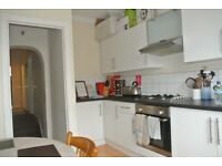 1 Bedroom flat conversion on Kingston road, Wimbledon, SW19
