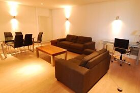 stunning 2 bed flat to offer in Whitechapel