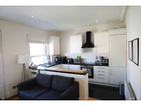 Immaculate two double bedroom Maida Vale W9 apartment