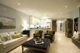 General Building London , Painting , Decorating,Tiling,Bathroom,Kitchen,Plastering,Rendering