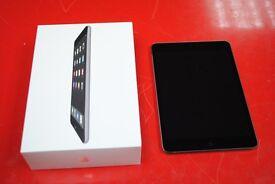 Apple iPad Mini 2 Wi-Fi 16GB Space Grey £185