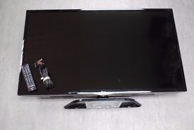 "LG 42"" LCD TV £180"