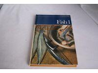 Cordon Bleu Cookery Books