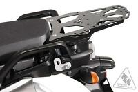 Yamaha Super Tenere SW Motech Rear Rack