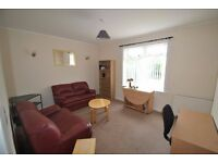 2 BED, FURNISHED FLAT TO RENT - COLINTON MAINS LOAN