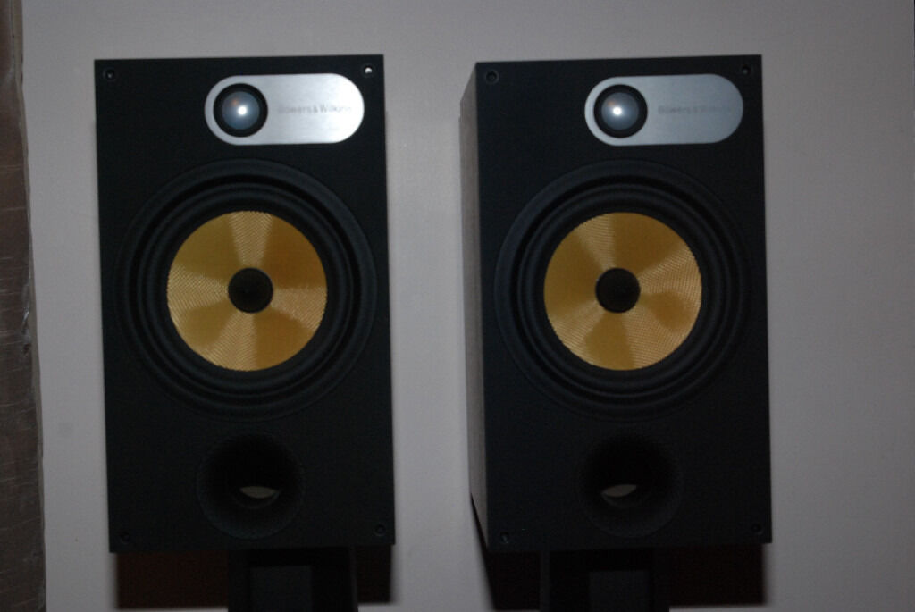 bowers and wilkins 685. b\u0026w 685 speakers, bowers and wilkins