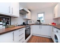 Don't Miss This Great 4 Double Bedroom House With Its Great Location In Raynes Park Close to Station