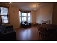 Stunning 3 bed in Tooting, Minutes to the Tube- only a year old, Avail NOW!!!!