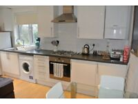Modern 1 double bedroom apartment close to Brixton hill and Streatham Hill station