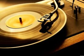RECORDS WANTED - Vinyl Rock LP's/Album Collections in Excellent Condition bought - CASH PAID