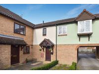 1 bedroom flat in REF: 10170 | Rickard Close | Aylesbury | HP21