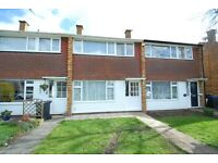 3 Bedroom House in Burnham!