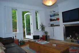 1 bedroom flat in Brecknock Road N19
