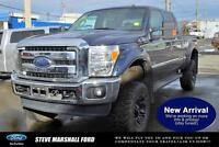 2015 Ford F-250 XLT | Just In!