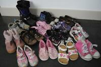 KIDS SHOES,-Boots,-Runners,-Sneakers,-Boots,... size 9 to 13