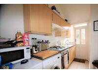 FANTASTIC 4 BEDROOM HOUSE IN HAMMERSMITH