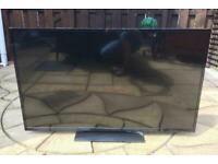 """49"""" TV spares or Repair"""