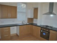 3 Bedroom House recently renovated in Kirkdale L5