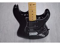Squier Vintage Modified '70s Stratocaster by Fender Electric Guitar £280