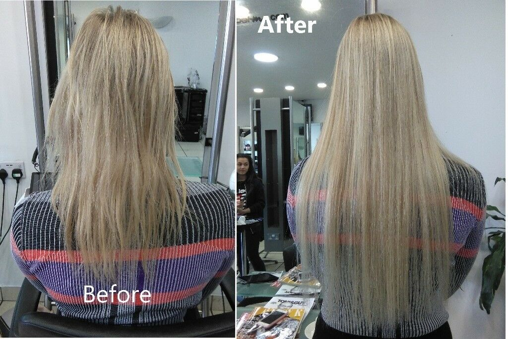 Affordable Fitting Prices For Hair Extensions Hair By Chico In