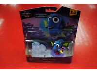 Disney Infinity 3.0 Finding Dory Play Set £17
