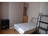 £80pw Double bedroom to rent
