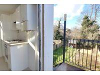 2 bedroom first floor maisonette Queensbury (0.2) Kenton - Kingsbury (0.9m) Canons Park (0.9 m)