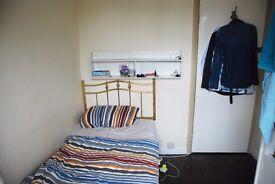 Single Room in CB4