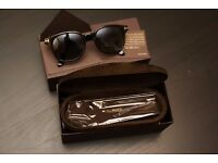 Tom Ford Sunglasses NEW RRP £260