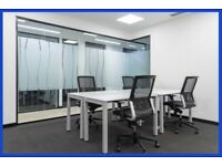 Warrington - WA2 0XP, Your private office 4 desk to rent at Cinnamon House