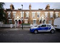3 bedroom house in First Avenue, Ladbroke Grove