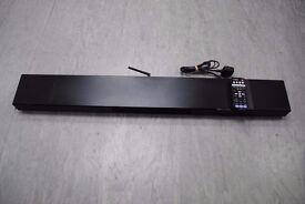 Yamaha YSP-1600 Digital Sound Projector £260