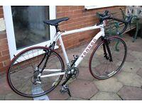 Voodoo Limba Cyclocross Cyclo-cross Bike - Brand New