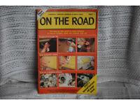 "Marshall Cavendish "" ON THE ROAD"" Motor Mechanics Magazines, Issues 1 to 53"